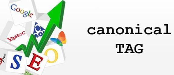 URL Canónica: Evita la duplicidad de contenido