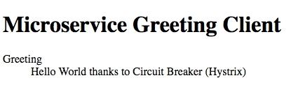resultado circuit breaker